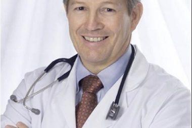 DOCTORS ENDORSED PILLS